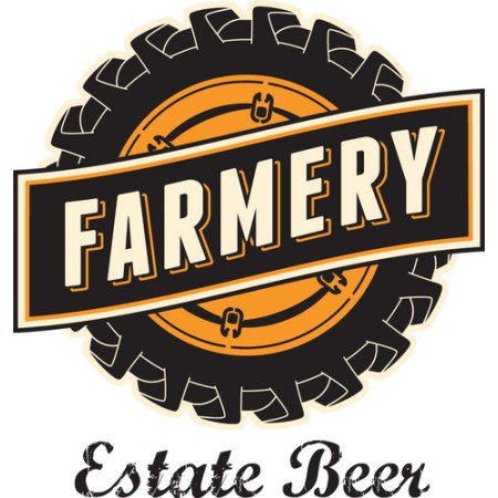 Farmery Estate Brewery Makes Successful Pitch on Dragons' Den