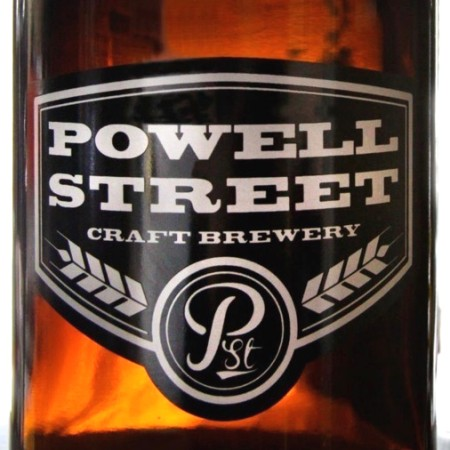powellstreet_growler