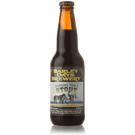 barleydays_workingmansstout
