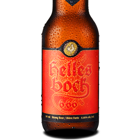 bigrock-helles-bock
