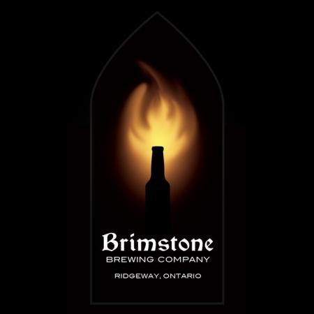 brimstone_logo