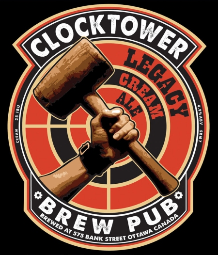 clocktower_legacycreamale