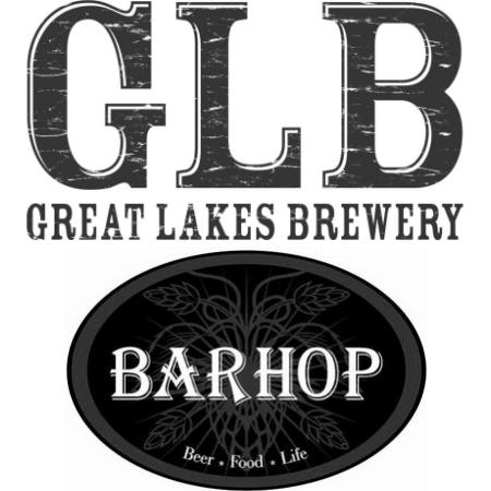 greatlakes_barhop_logos