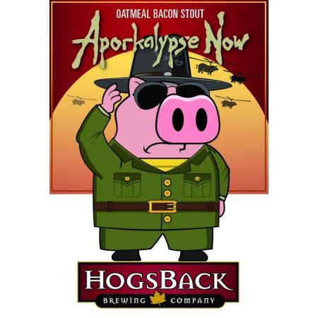 hogsback_aporkalypsenow