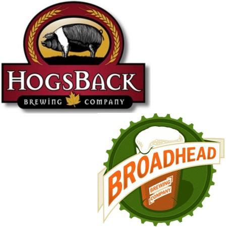hogsback_broadhead