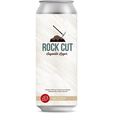 lakeofbays_rockcut_can