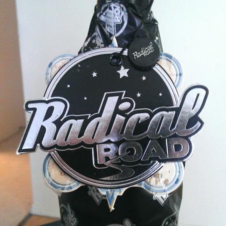 radicalroad_bottle_logo