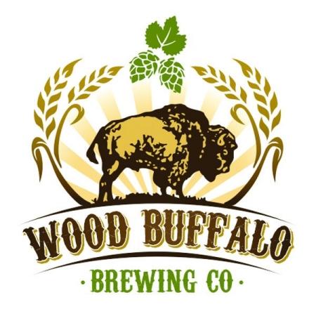 woodbuffalo_logo