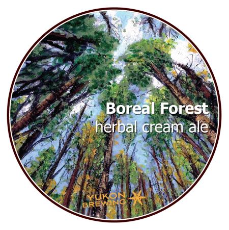 yukon_borealforest