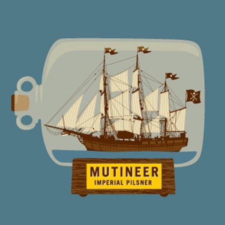 beaus-mutineer