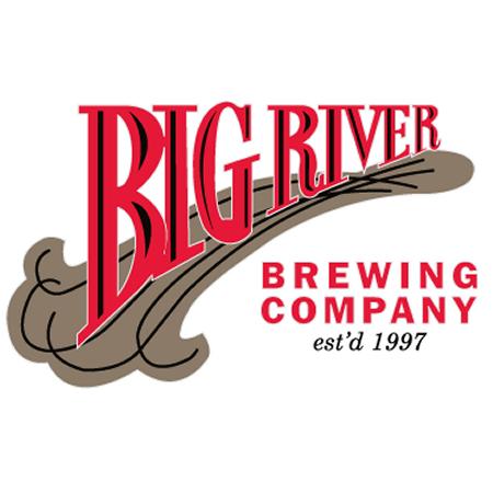 bigriver_logo
