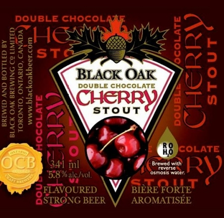blackoak_chocolatecherrystout_label