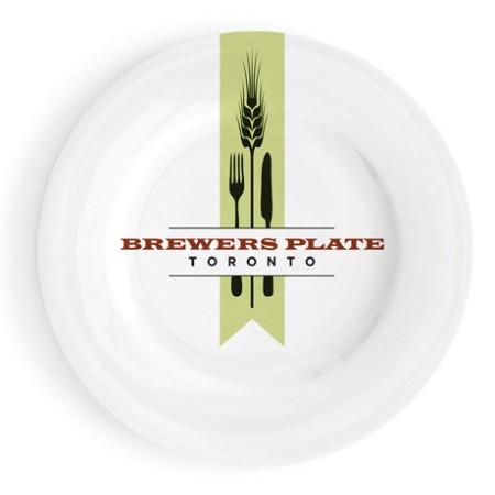 brewersplate_2013
