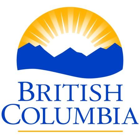 britishcolumbia_logo
