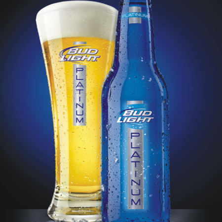 budlight-platinum