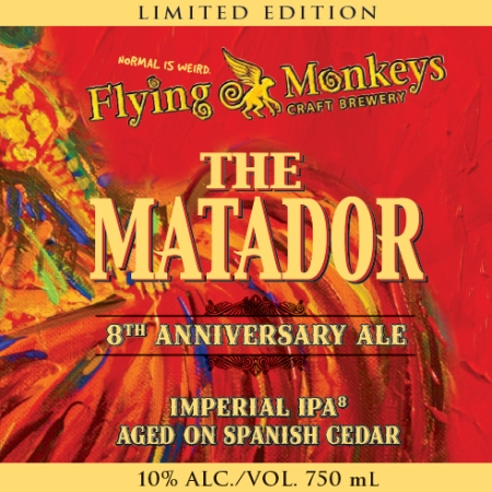 flyingmonkeys_matador