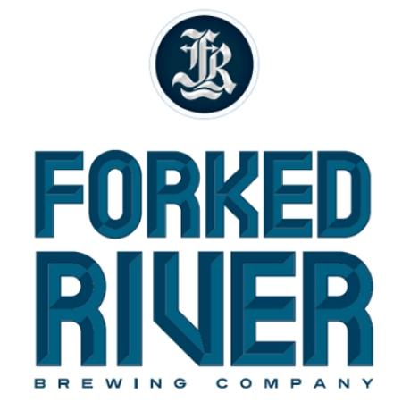 forkedriver_logo