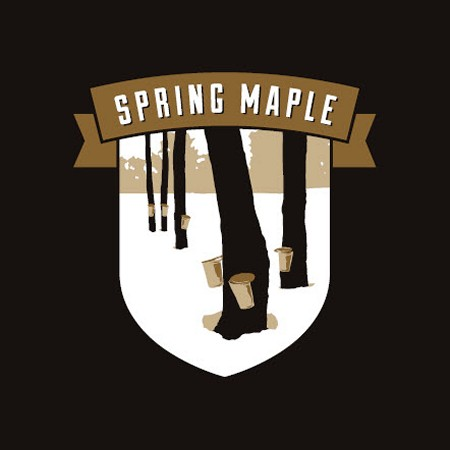lakeofbays-spring-maple