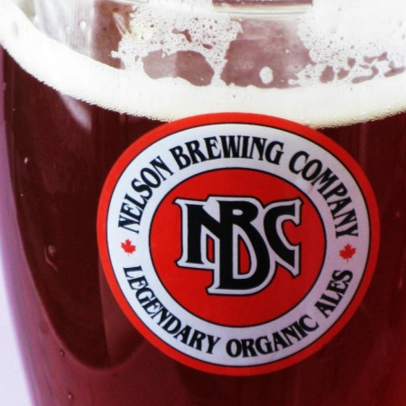 Nelson Brewing Confirms Release Schedule for 2013