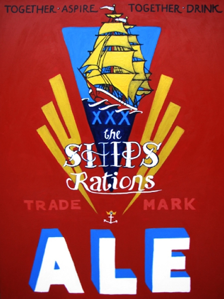 shipsrations_label