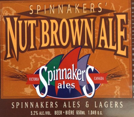 spinnakers_nutbrown