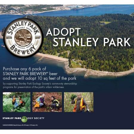 stanleypark_adoptanacre