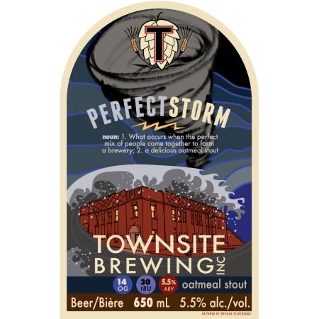 townsite_perfectstorm