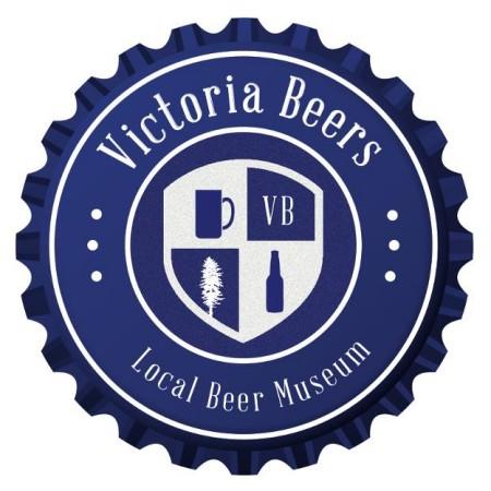 victoriabeers_logo