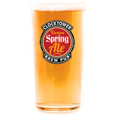 Clocktower_SpringAle
