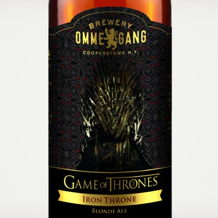 Ommegang-GameOfThrones-IronBlondeAle