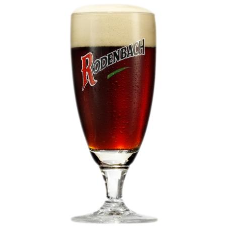 Rodenbach_glass