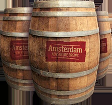 amsterdam_barrels