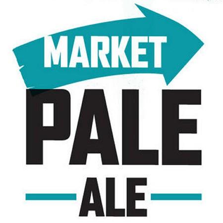 amsterdam_marketpaleale