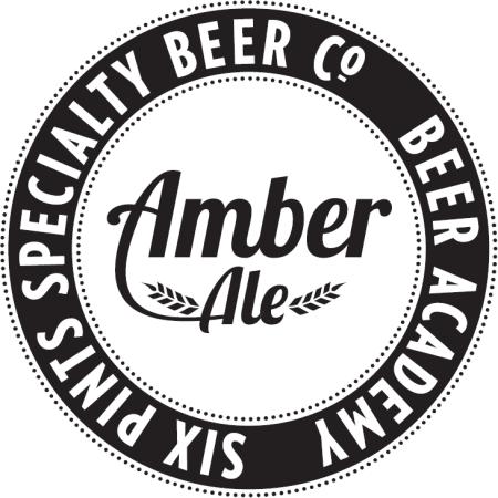 beeracademy_amberale
