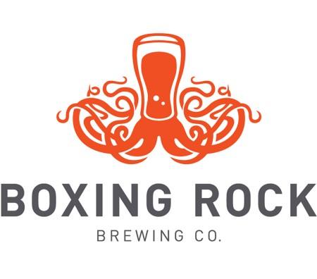 Boxing Rock Brewing Announces Expansion