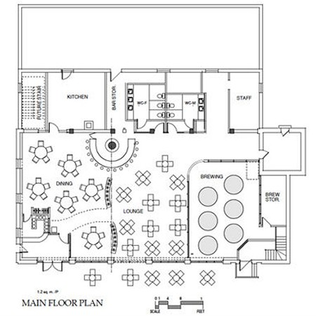 brewtinerie_floorplan