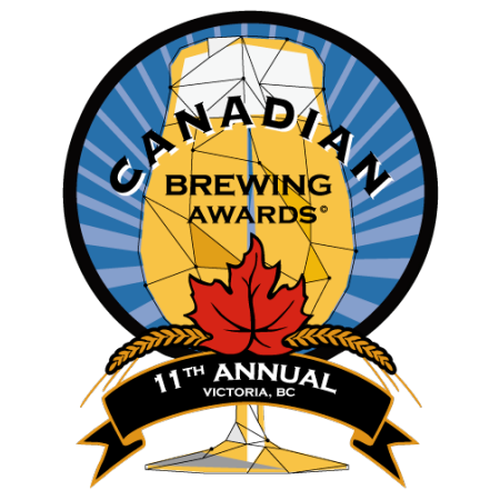 canadianbrewingawards 2013 Canadian Brewing Awards 2013