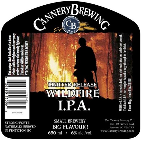 cannery_wildfire_2013
