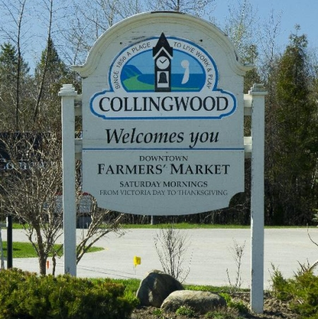 collingwood_welcome_sign
