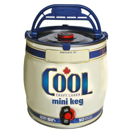 cool_minikeg