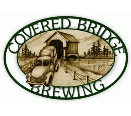coveredbridge_logo