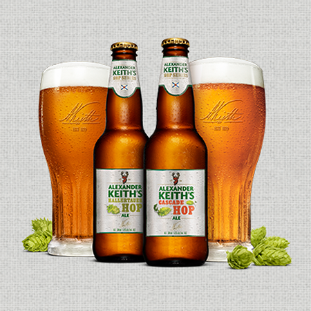 keiths_hopseries