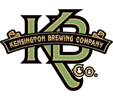 Kensington Brewing Company Perparing to Open in Toronto's Kensington Market
