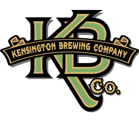 kensingtonbrewing_logo