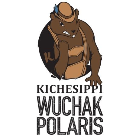 kichesippi_wuchak_polaris