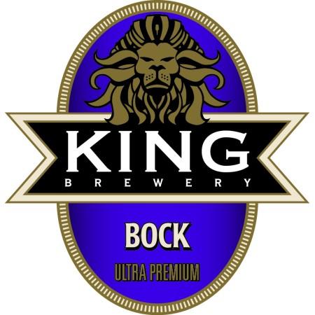 kingbock_logo