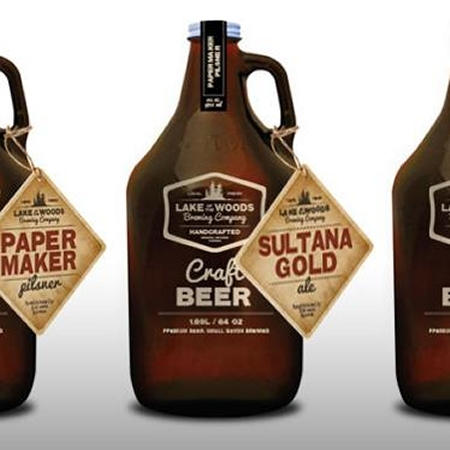 lakeofthewoods_growlers