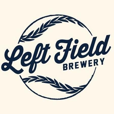 leftfield_logo