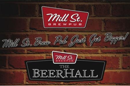 millstreet_beerhall