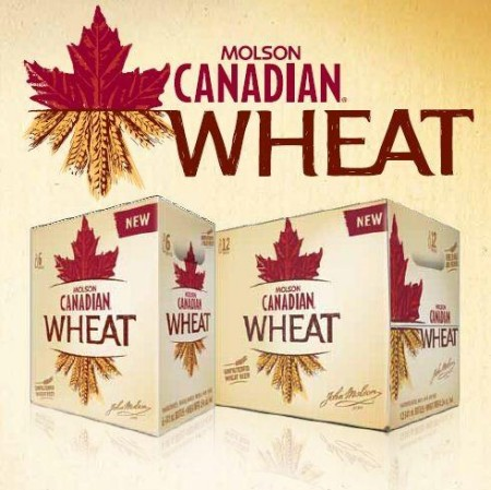 molson_canadian_wheat